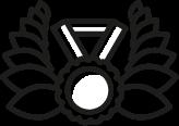 Award Icon 2