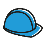 improvements icon