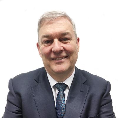Councillor Nic Cox
