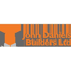 John Daniels Logo copy
